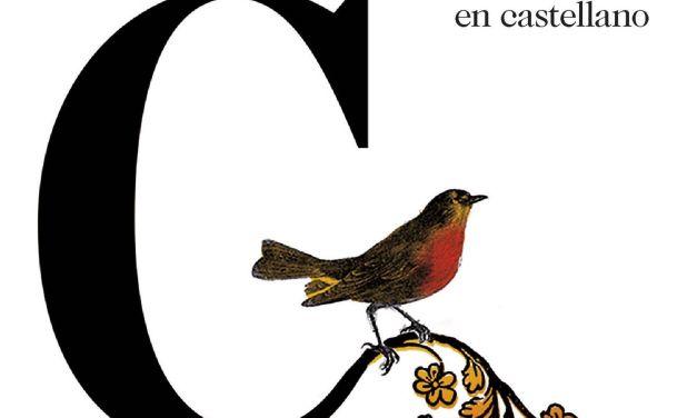 Otra Cataluña. Seis siglos de cultura catalana en castellano. Sergio Vila-Sanjuán