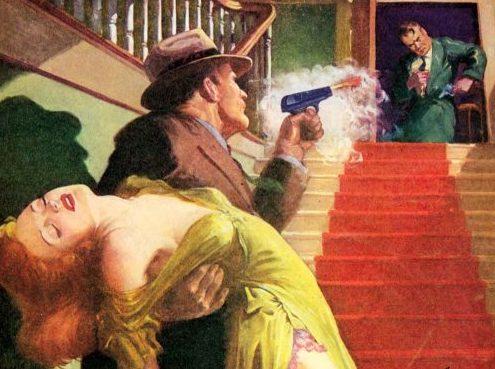 El diálogo de la semana con Vito Corleone