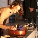 De arte sonoro y algunos palos en Festival Flamenco Madrid 2019