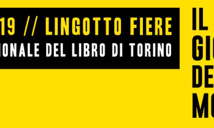 El Salón del libro de Turín dedicado al español como lengua protagonista y acaparada por la política.