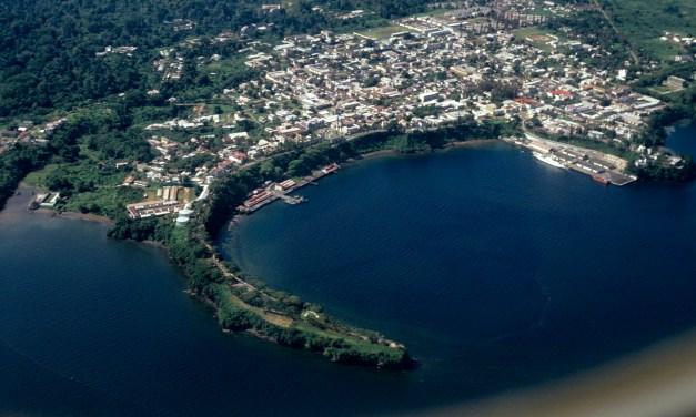 España y Guinea Ecuatorial: cinco décadas de desencuentros y ocasiones perdidas