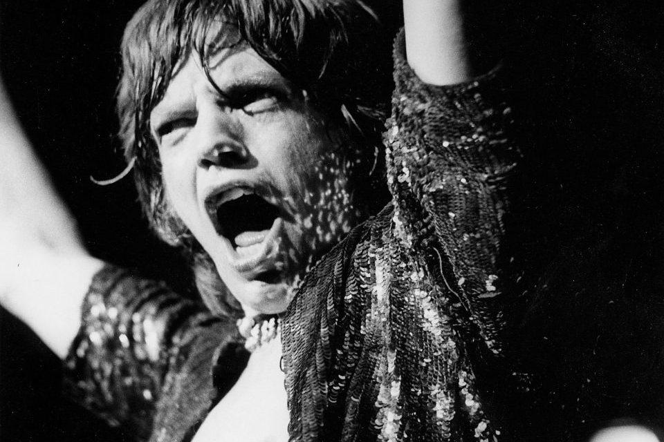 El futuro de la poesía o como lo veía Patti Smith en 1972