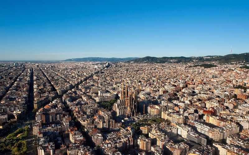 Yo, Gaudí. Xavier Güell