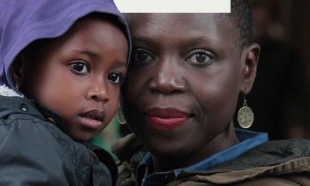 Africanos en Madrid de Nicolás Melini o el problema de la inmigración sin noñerías