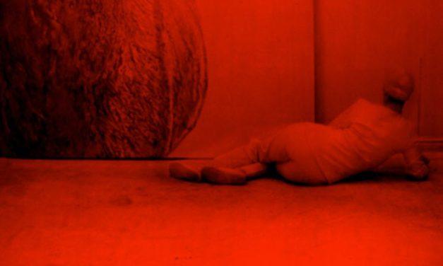 XXL – Obras de arte contemporáneo de gran formato