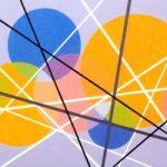 Cromorama, de Riccardo Falcinelli. Como el color transforma nuestra visión del mundo