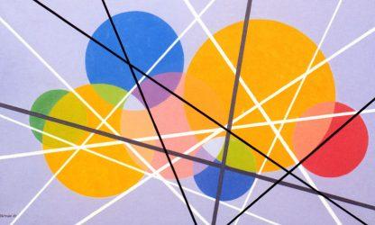 Cromorama, de Riccardo Falcinelli. Cómo el color transforma nuestra visión del mundo