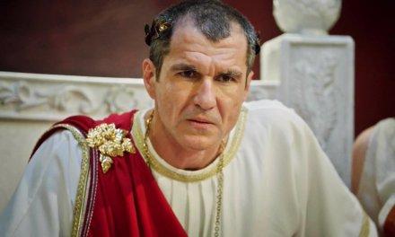 Poncio Pilato. Un enigma entre historia y memoria. Aldo Schiavone.