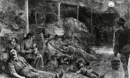 Las diez obras literarias fundamentales sobre las epidemias