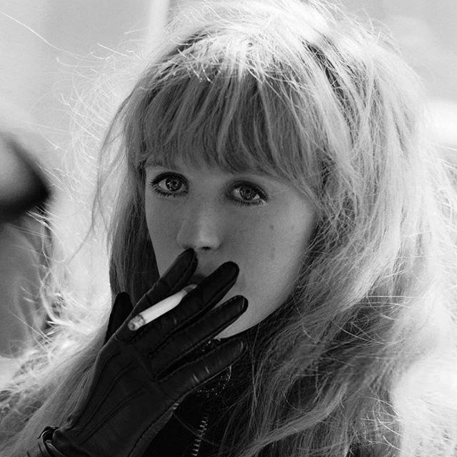 Jean Pierre Bonnotte y el cine francés de los años sesenta