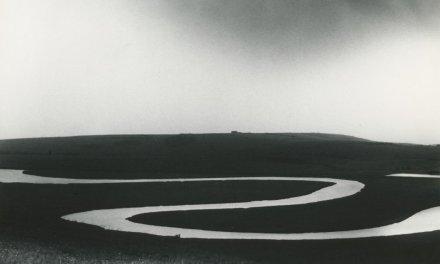 PHotoESPAÑA20: Bill Brandt, el visionario de la fotografía moderna
