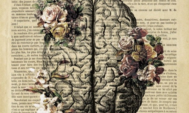Flores al glosario. Ensayos libérrimos, cuentoides y anotaciones de margen. Lucas Damián Cortiana