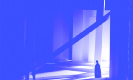 CURSO ONLINE | Especies de espacios