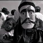 Pedro Meyer, el fotógrafo mexicano que nunca deja de aprender