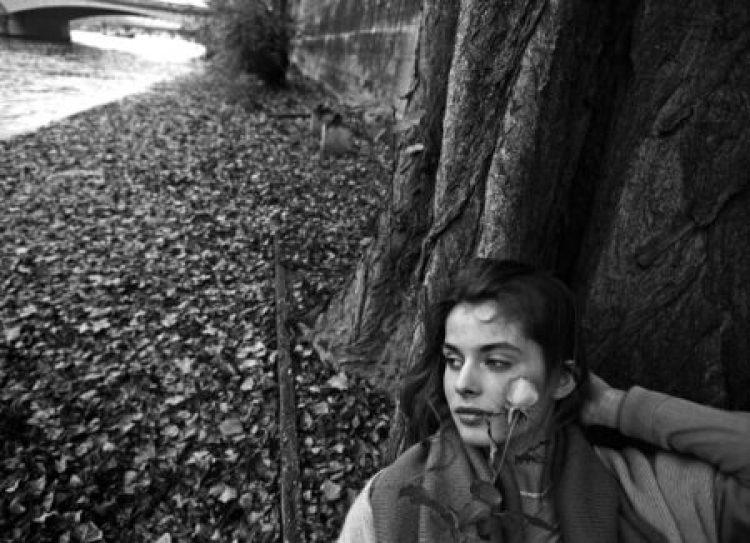 Nastasia Kinski