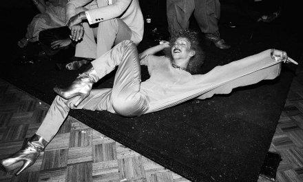 Meryl Meisler, una mirada sobre de los años setenta en Nueva York