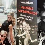 'Groupies', 'playboys' y Lady Gaga: el narcisismo antes de Instagram