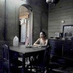 Robert van der Hilst. Interiores de Cuba y China
