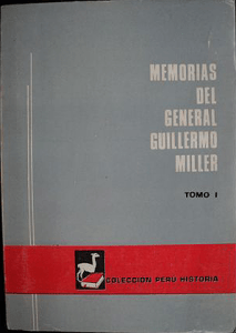 Memorias-del-General-Miller-2-volumenes