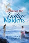 indigo-maidens