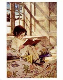 ¿Cuánto leer cada día?