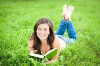 Beneficios de Leer