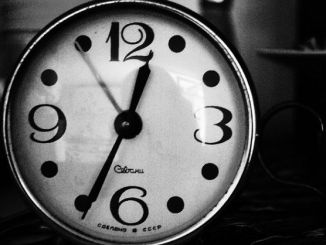 Gestión de Tiempo: Guía Definitiva para Ser Eficaz