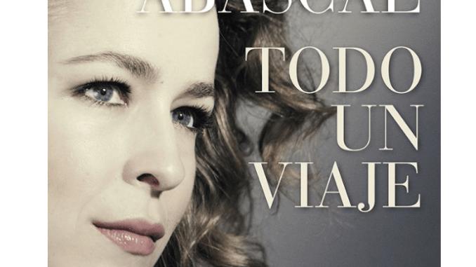 Fernando Andina Elogia el Libro de Silvia Abascal