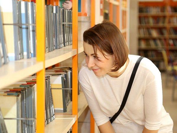 5 Buenas Razones para Formar Parte de un Club de Lectura