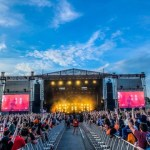【動画】BABYMETAL World Tour 2018『米・Rock On The Range』セトリ&感想まとめ「まさかの敗北!?」