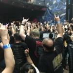 BABYMETAL World Tour 2018『House of Blues Dallas』ファンの反応まとめ「結局最高じゃないか」