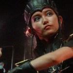 【動画】SU-METALのオリジナルダンス!すぅちゃんまじ天才+外国人の中元すず香の歌声の絶賛記事