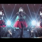 BABYMETAL – ギミチョコ!!- Gimme chocolate!! (OFFICIAL)