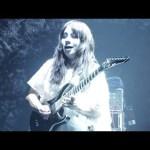 🔴追悼🔴 藤岡幹大さん「ギターソロ」まとめ集 (Babymetal Guitarist Mikio Fujioka Dead at 36)