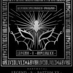 BABYMETAL、SU-METAL広島凱旋公演をBlu-ray&DVDで発売決定