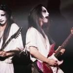 BABYMETAL – AKATSUKI「紅月アカツキ」LEGEND 1999