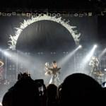 カンザスシティのライブはBABYMETALメンバーにとっても特別なもの