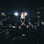 神バンドのアンソニーさんがTVアニメ「鬼滅の刃」の主題歌をドラムカバー