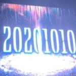 BABYMETALファンの諸君! まだ皆さんは結成10周年記念日に何かあると思ってる?