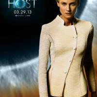 """5 cosas que no sabías de """"The Host"""" (""""La Huésped"""")"""