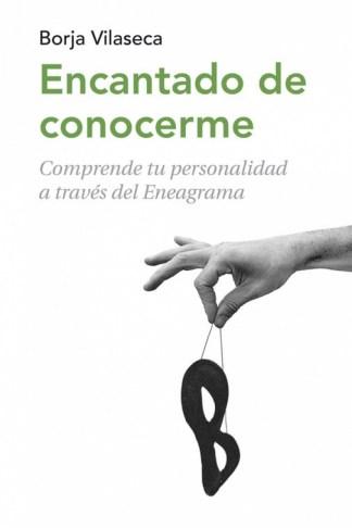 ENCANTADO DE CONOCERME