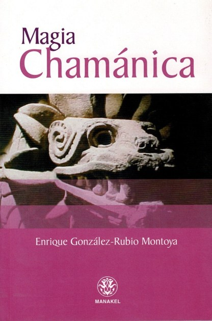Magia Chamánica