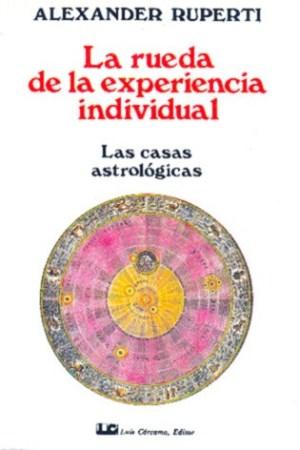 RUEDA DE LA EXPERIENCIA INDIVIDUAL,LA