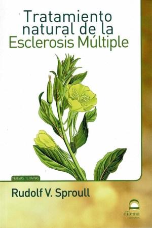 Tratamiento natural de la esclerosis múltiple