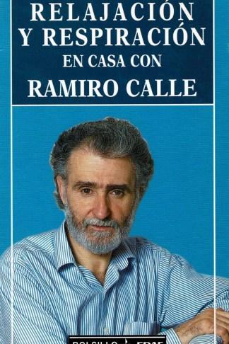 RELAJACION Y RESPIRACION EN CASA CON RAMIRO CALLE