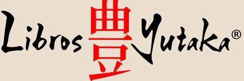 Libros 豊 Yutaka™