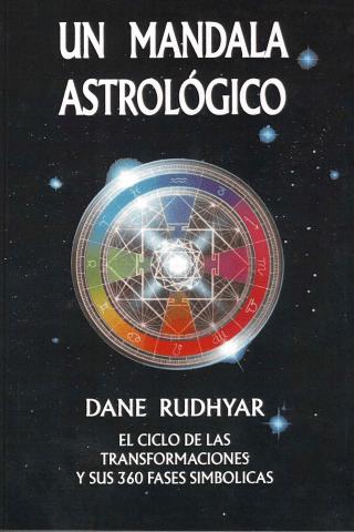 Un mandala astrológico