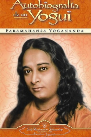 Autobiografía de un yogui (Bolsillo)