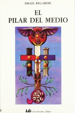 El Pilar del Medio