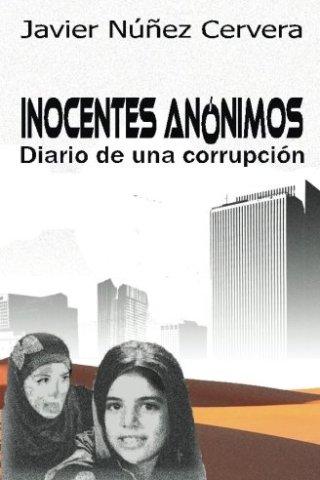 Inocentes anónimos